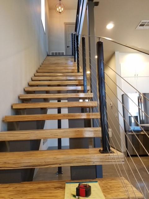 Chapman stairs.jpg