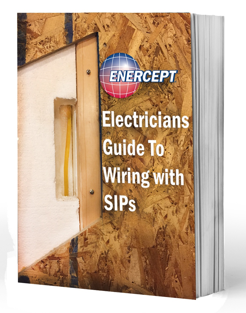 electriciancs-guide-ebook.jpg