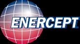 enercept-logo-orig-164x90.png
