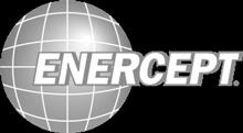 enercept-logo-orig-gray-220x121.png