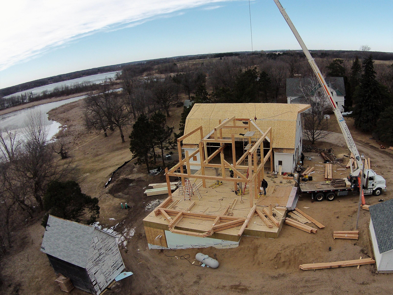Gathering Oaks Construction.jpg