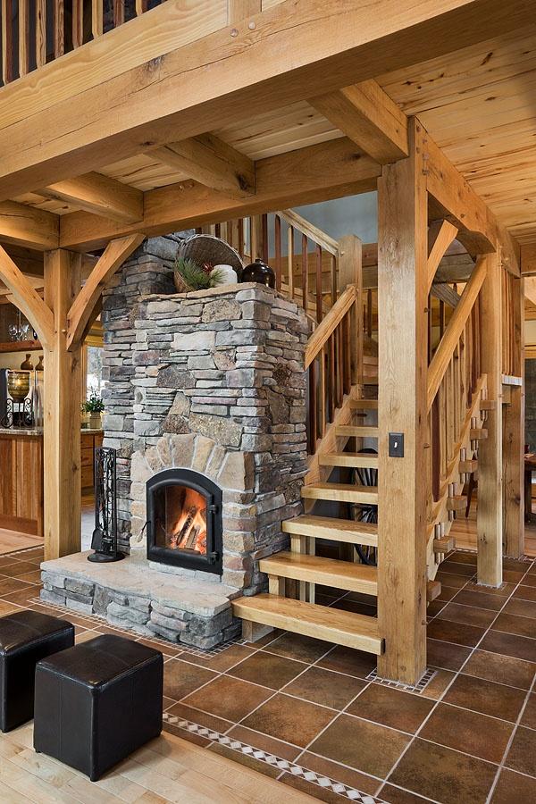 Robbins fireplace.jpg