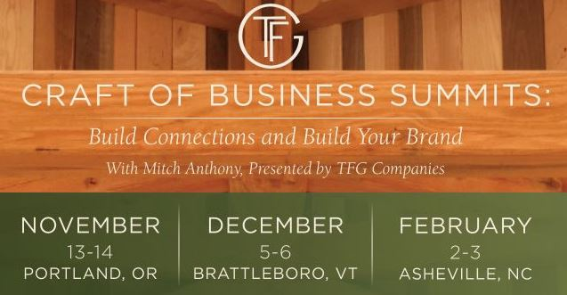 TFG Summit image.jpg