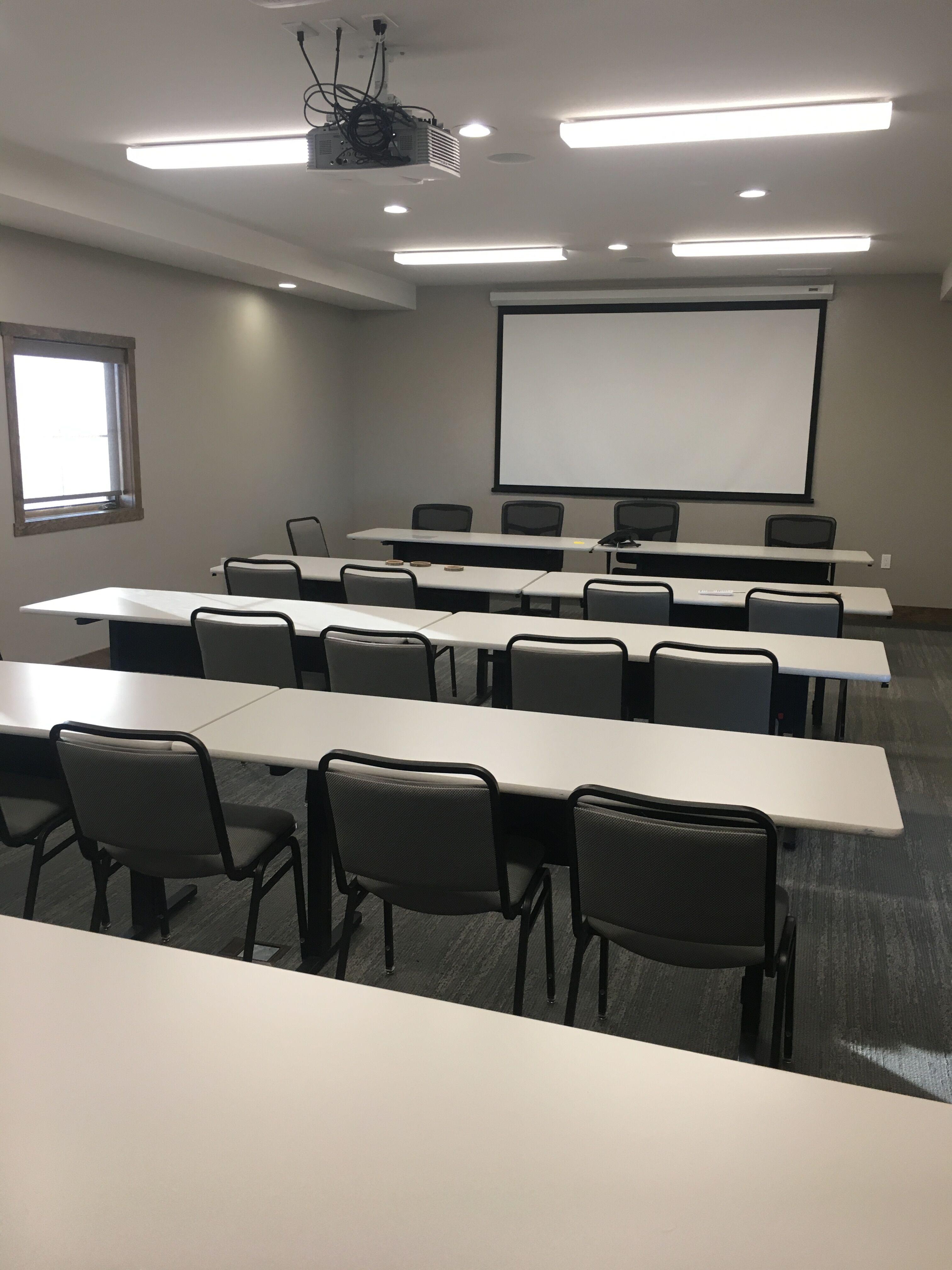 JLC Conference Room.jpeg