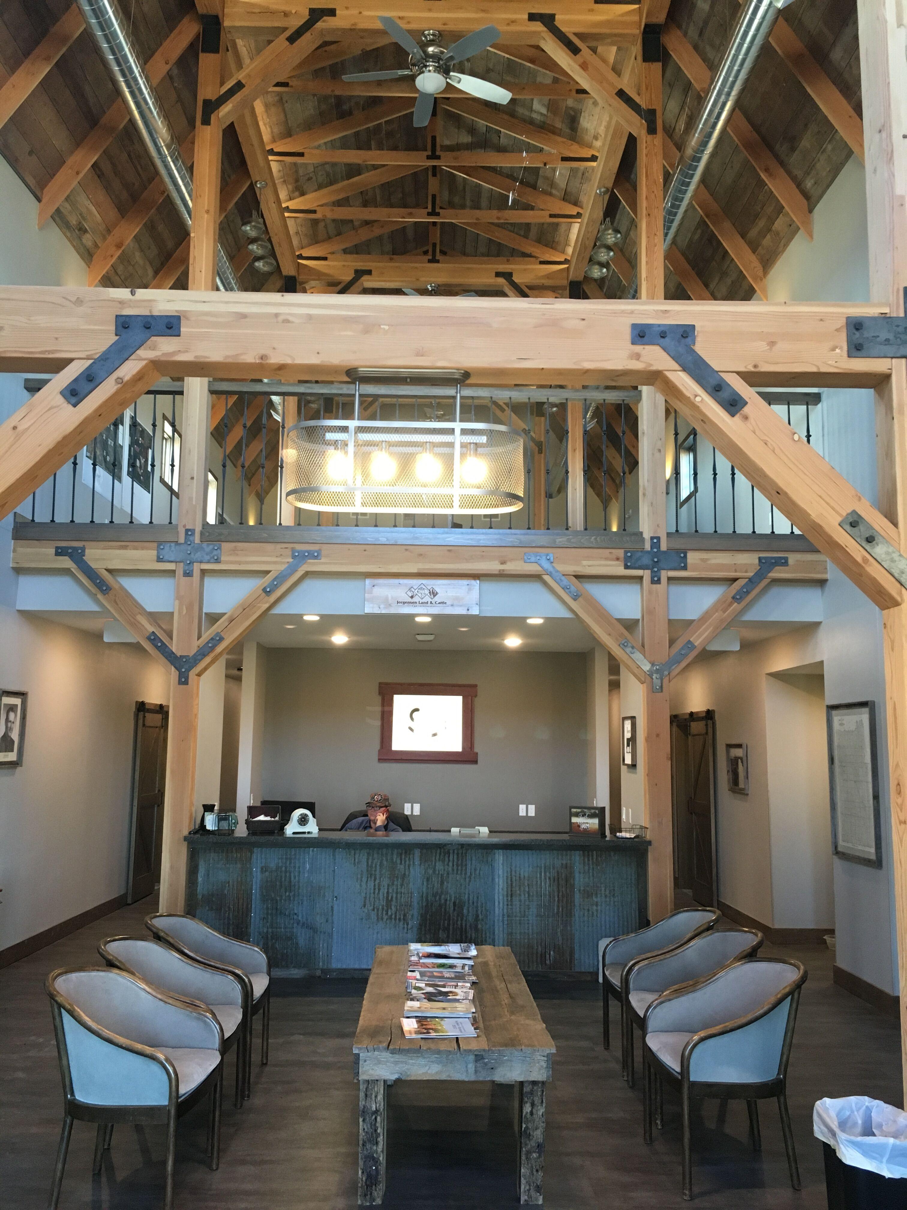JLC reception area.jpeg