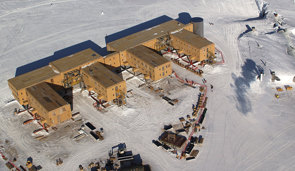 south pole science station - wrapped in SIPS.png