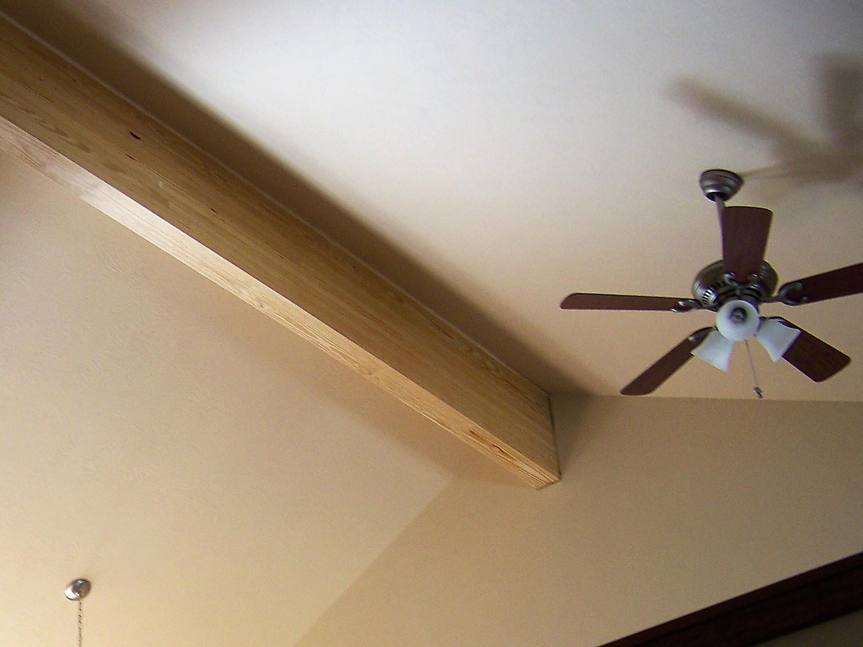 ceiling fixture.jpg
