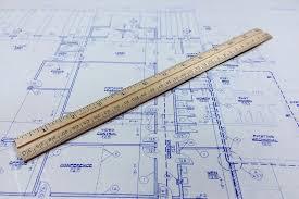 plans ruler.jpg