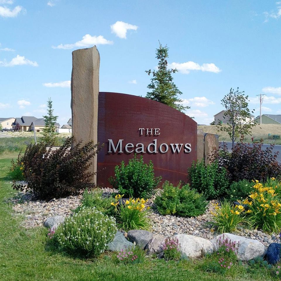 meadows sign.jpg