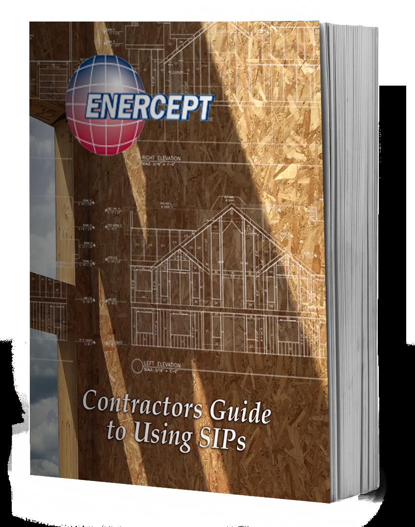 contractors-guide-ebook2