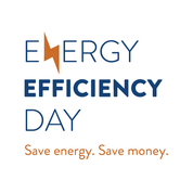 National Energy Awareness Month
