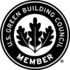 Let's build a greener future – Enercept joins USGBC